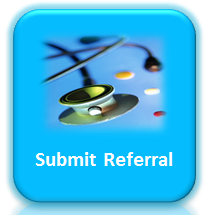 referrals page